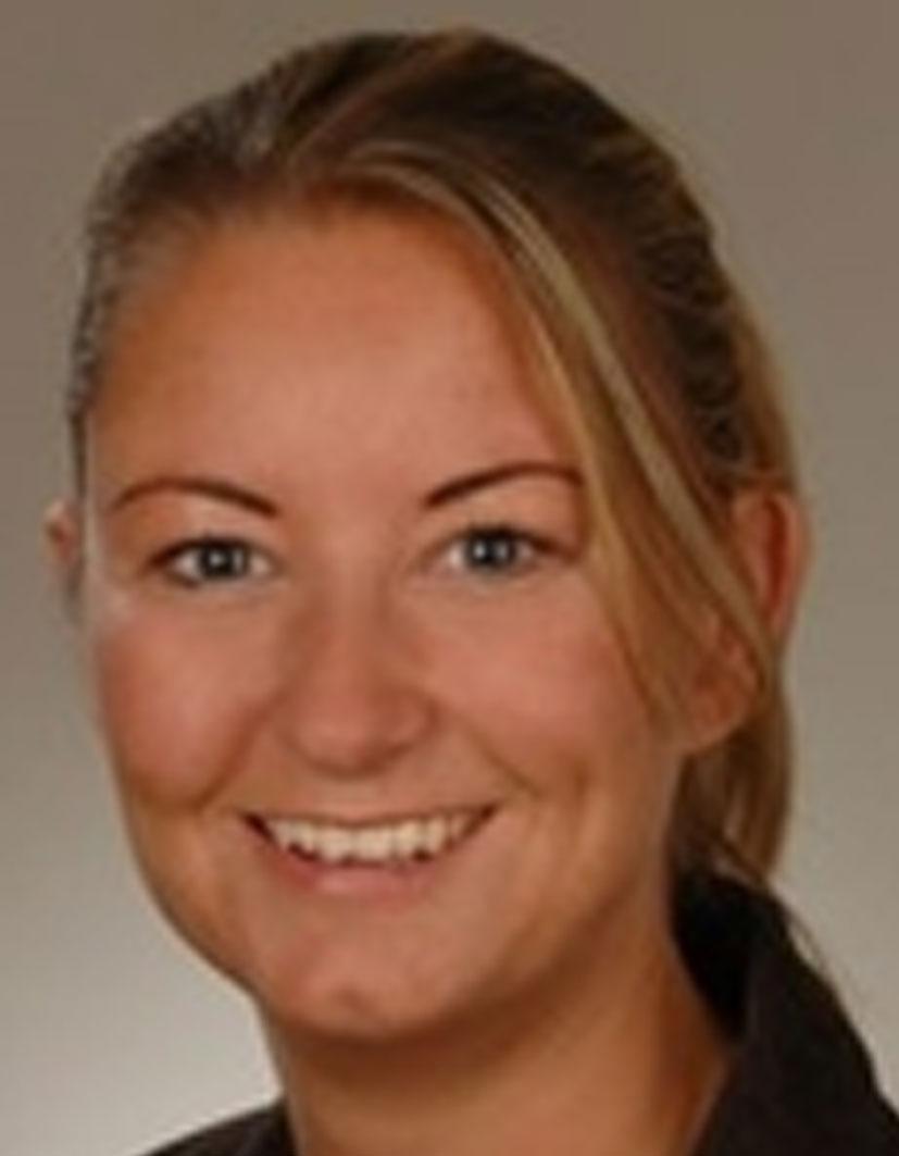 Sonja Kleinertz
