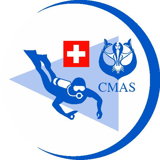CMAS Schweiz