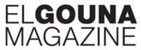 El Gouna Magazine
