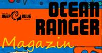 Ocean Ranger Magazin