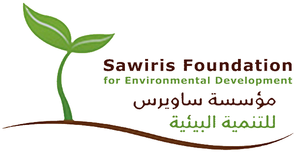 Sawiris Foundation for Environmental Development