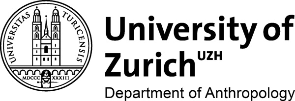 University of Zurich, Anthropological Institute & Museum